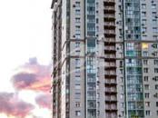 Квартиры,  Московская область Красногорск, цена 1 700 000 рублей, Фото