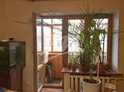 Квартиры,  Москва Чкаловская, цена 21 900 000 рублей, Фото
