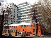 Квартиры,  Москва Бабушкинская, цена 5 430 000 рублей, Фото