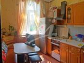Квартиры,  Москва Дмитровская, цена 6 000 000 рублей, Фото
