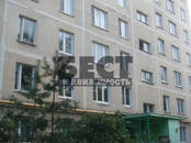 Квартиры,  Москва Петровско-Разумовская, цена 5 100 000 рублей, Фото