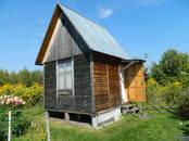 Дачи и огороды,  Новосибирская область Новосибирск, цена 200 000 рублей, Фото