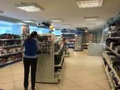 Магазины,  Санкт-Петербург Автово, цена 290 000 рублей/мес., Фото
