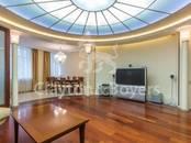 Квартиры,  Москва Маяковская, цена 294 416 990 рублей, Фото