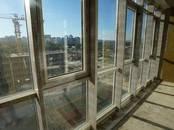 Квартиры,  Краснодарский край Новороссийск, цена 4 900 000 рублей, Фото