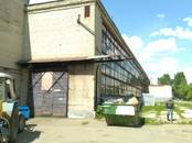 Склады и хранилища,  Московская область Балашиха, цена 450 000 рублей/мес., Фото