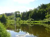 Земля и участки,  Московская область Звенигород, цена 1 450 000 рублей, Фото
