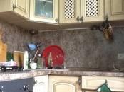 Квартиры,  Московская область Балашиха, цена 2 300 000 рублей, Фото
