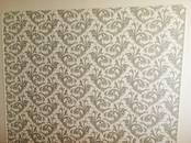 Квартиры,  Московская область Люберецкий район, цена 25 000 рублей/мес., Фото