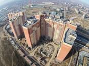 Квартиры,  Московская область Климовск, цена 3 900 000 рублей, Фото