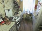 Квартиры,  Санкт-Петербург Горьковская, цена 5 865 000 рублей, Фото