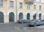 Другое,  Санкт-Петербург Новочеркасская, цена 46 865 000 рублей, Фото