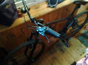 Велосипеды Горные, цена 7 000 рублей, Фото