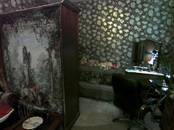 Квартиры,  Санкт-Петербург Садовая, цена 6 409 000 рублей, Фото