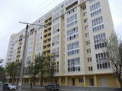 Квартиры,  Свердловскаяобласть Екатеринбург, цена 4 895 000 рублей, Фото
