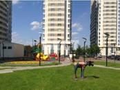 Квартиры,  Москва Бульвар Рокоссовского, цена 13 400 000 рублей, Фото