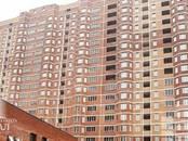 Квартиры,  Московская область Подольск, цена 5 068 690 рублей, Фото