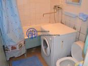 Квартиры,  Москва Кузьминки, цена 5 100 000 рублей, Фото