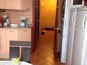 Квартиры,  Москва Бульвар Дмитрия Донского, цена 10 100 000 рублей, Фото