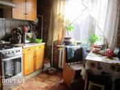 Квартиры,  Москва Бульвар Дмитрия Донского, цена 3 850 000 рублей, Фото