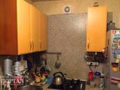 Квартиры,  Московская область Подольск, цена 3 550 000 рублей, Фото