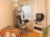 Квартиры,  Московская область Подольск, цена 6 150 000 рублей, Фото