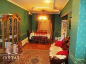 Квартиры,  Московская область Подольск, цена 6 800 000 рублей, Фото
