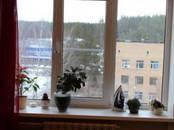 Квартиры,  Московская область Подольск, цена 3 100 000 рублей, Фото
