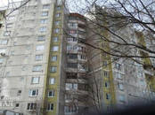 Квартиры,  Москва Зябликово, цена 9 000 000 рублей, Фото