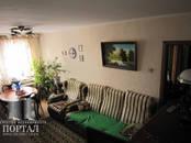 Квартиры,  Московская область Подольск, цена 5 400 000 рублей, Фото
