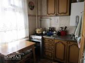 Квартиры,  Московская область Подольск, цена 4 000 000 рублей, Фото