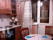 Квартиры,  Москва Марьино, цена 9 450 000 рублей, Фото