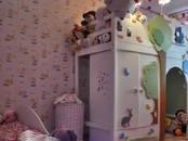 Квартиры,  Московская область Подольск, цена 7 750 000 рублей, Фото