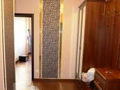 Квартиры,  Москва Бульвар Дмитрия Донского, цена 7 300 000 рублей, Фото