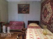 Квартиры,  Московская область Подольск, цена 2 900 000 рублей, Фото