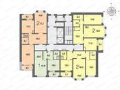 Квартиры,  Московская область Подольск, цена 4 082 000 рублей, Фото
