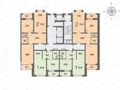 Квартиры,  Московская область Подольск, цена 4 739 700 рублей, Фото