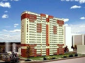 Квартиры,  Московская область Подольск, цена 2 144 720 рублей, Фото