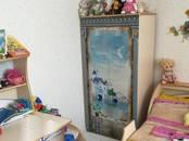 Квартиры,  Москва Аннино, цена 8 000 000 рублей, Фото