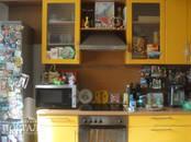 Квартиры,  Москва Бульвар Дмитрия Донского, цена 8 100 000 рублей, Фото