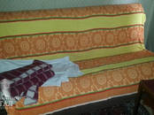 Квартиры,  Москва Царицыно, цена 1 200 000 рублей, Фото