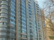 Квартиры,  Московская область Подольск, цена 3 150 000 рублей, Фото