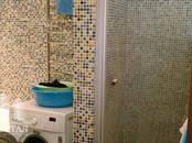 Квартиры,  Московская область Подольск, цена 9 300 000 рублей, Фото