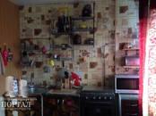 Квартиры,  Московская область Подольск, цена 20 000 рублей/мес., Фото