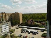 Квартиры,  Московская область Подольск, цена 4 400 000 рублей, Фото