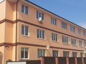 Квартиры,  Московская область Чехов, цена 1 550 000 рублей, Фото
