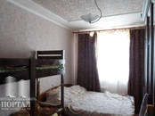 Квартиры,  Московская область Чехов, цена 3 900 000 рублей, Фото