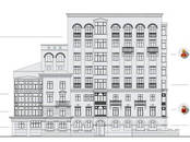 Квартиры,  Московская область Видное, цена 3 919 000 рублей, Фото