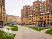 Квартиры,  Московская область Химки, цена 4 300 000 рублей, Фото