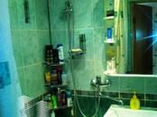 Квартиры,  Московская область Видное, цена 3 300 000 рублей, Фото